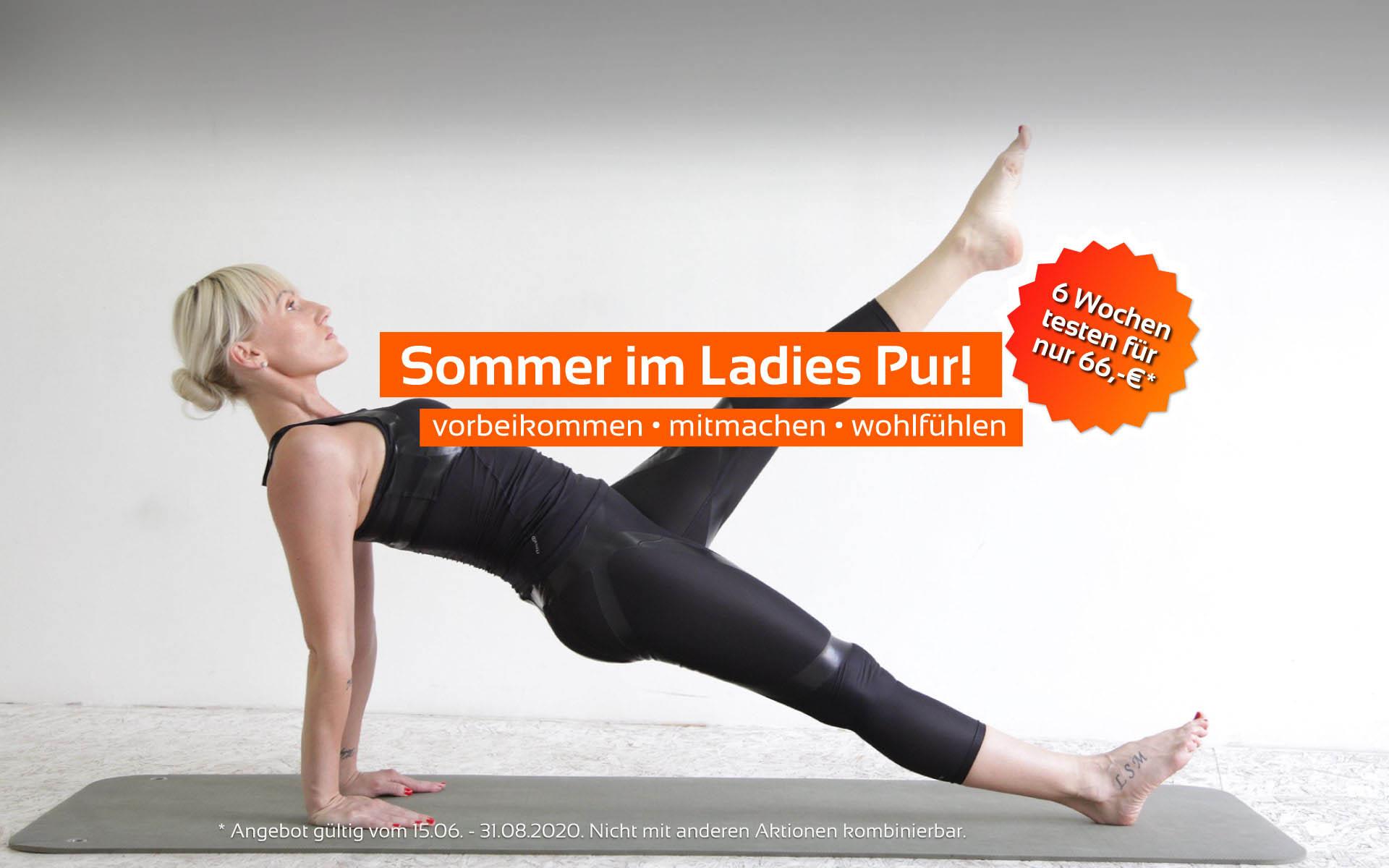 aktion-lp-sommer